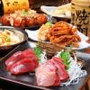 【オススメ5店】西武新宿線(中井~田無~東村山)(東京)にあるラーメンが人気のお店