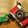 カッコいい・かわいい・ステキなフィルムカメラを始めよう!・はじめのいっぽ