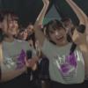 """乃木坂46「真夏の全国ツアー2017 FINAL!IN TOKYO DOME」特典映像""""Making of Live in 東京ドーム""""!!の予告映像が公開"""