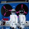Daft PunkトリビュートDJ Mixを披露したDance System、実は筋金入りのフレンチハウス信者説