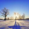 二十四節気「立冬」