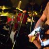 【バンド】デモ音源を作り込むことのメリット・デメリット 〜「余白」と「曲の核」を意識する〜【作曲のコツ】