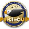 PIRI-CUP2017結果報告