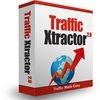 Traffic Xtractor 2.0 Review - Page 1 Google and YouTube in Minutes