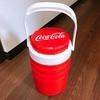 コカコーラがシャーベット状に早変わり!画期的なアイスコールドメーカー( ¨̮⋆)♡ちなみに当選品