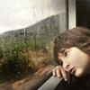 気圧が低くなると憂鬱⇒原因と対策を知ろう