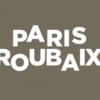 パリ~ルーベ2017 プレビュー
