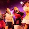 名古屋でフィロソフィーのダンスを見てきたよ