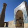 イスラム建築オタクが語る!イスラム建築の魅力と面白さ!vol1