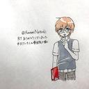 ニート蓮見七月のブログ