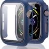 Apple Watchのカバー