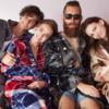 寒い冬、暖房代の節約に着る毛布Groonyを活用しよう!
