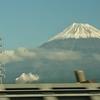 のと爺の奈良旅レポ(1)