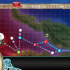 E2.西方作戦海域方面 マラッカ海峡北方 甲 輸送ゲージ