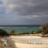 沖縄で最高のホテルを見つけた。【ホテル日航アリビラ】の全貌をご紹介!