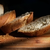 Rails でパンくずリストを自前で作る