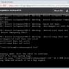 AHV の Image Service 登録で Linux DISK イメージが起動できない場合の対処例。