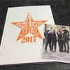 『4Stars 2017』 2017/12/14 ソワレ