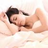 なぜ人は8時間の睡眠が必要なのか?