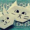 折り紙を教えるときに便利なサイト