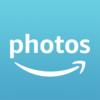 Amazon Photosでアルバムを作成、ファミリーフォルダの使い方
