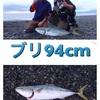 平日釣行の予定が。。。m(_ _)m