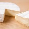 Q・B・B と雪印のカマンベール入りチーズを食べ比べてみた!