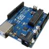 【Arduino】Arduinoとは?