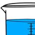 pH GH KHって何?アクアリウムの水質の基礎知識+α