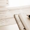 事業計画書はなぜ作成されないのか