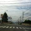GWラストDAY・アワノ三峰山ゼンハン
