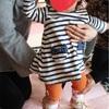 福岡市:餅踏みと初誕生お祝いは紅葉八幡宮がオススメ!
