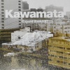 KAWAMATA Expand BankART 。2012.11.9~2013.1.13。BankART Studio NYK。