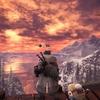 【MHW:IB】 レビュー・プレイ日記 #1 いよいよ始まる狩猟の世界!拠点セリエナからご紹介!