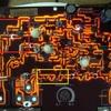 TS-770のプリンアンプもどき 3