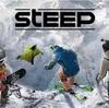 steepほしいッ!!
