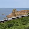 3連休は鉄道旅!?【三連休東日本・函館パス】解説、お得な使い方を説明します。