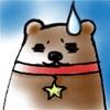 Amazon、楽天、Yahoo! かんたんリンクを簡単に作る方法! クマが解説してみる!