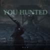 【ヘムウィックの魔女★攻略】bloodbone~灰のニキ、ごめんな、そんでありがとう。