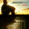Netflix 『イノセンスファイル』 数十年かけて勝ち取った無罪。日本では?【勝手に捜査官&ネタバレあり】