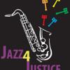 Jazzと正義