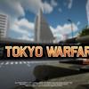 【TOKYO WARFARE】夏の新車祭り
