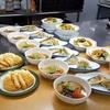 【富山駅】富山県庁食堂の日替わりランチが良かった話