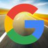 『Google検索』が真っ暗になる原因、対処法!【スマホ、バグ、android、不具合、Googleアプリ】