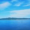 卒業旅行ビクトリア: 06/10/2015の移行記事