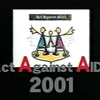 """2001.11.30・12.01・02 Act Against AIDS '01「クワガタムシ 対 カブトムシ」〜桑田佳祐PLAYS """"ザ・ビートルズ""""〜"""