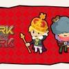 Switch「WORK×WORK」レビュー!勇者アトラクションで大冒険のサポートをせよ!ノリは良いが消化不良なデキ!