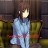 Fateグッズ かるであ☆あそーと 狛句Fate/Grand Order作品集[コミック]