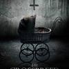 邪悪な子供を宿した女性の恐怖を描く悪魔ホラー、ビレイ・ダルキラン監督『ザ・クロスブリード(原題:THE CROSSBREED)』