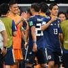 2018 W杯 日本代表グループ突破 論点整理 自身の失敗を認めた西野監督